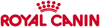 Royal Canin dyrefoder